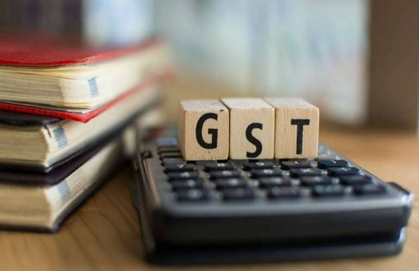 ask-GST (Goods & Services Tax)